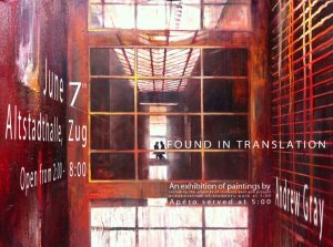 Andrew-Gray-Ausstellung-Vernissage