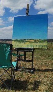 landscape-bouscarrot